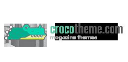 CrocoTheme.com